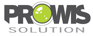 PROWIS SOLUTION Kft
